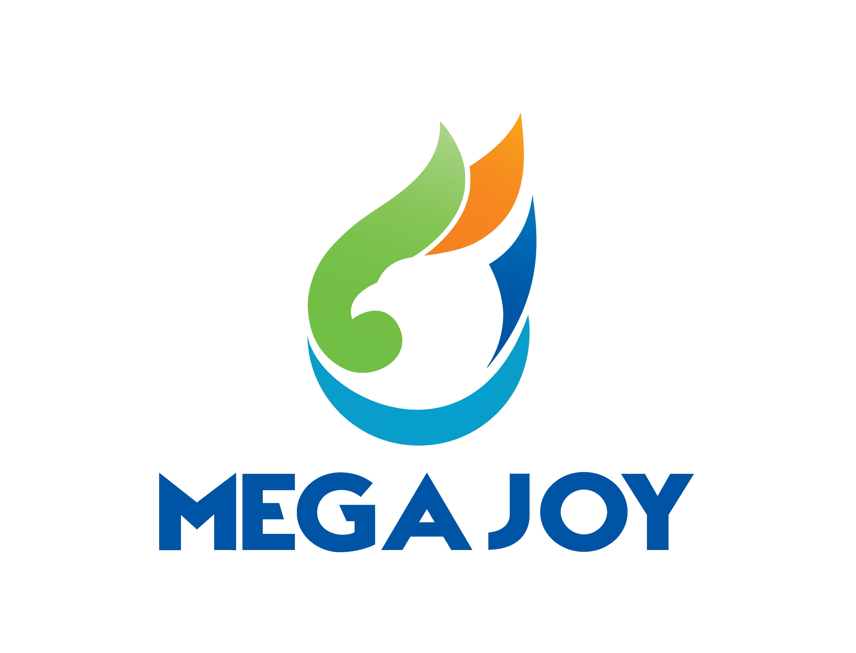 MegaJoy